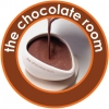 The Chocolate Room, Harrow