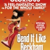 Bend it Like Beckham The Musical at Phoenix Theatre, Charing Cross Road, London WC2H OJP   SPECIAL OFFER BEST AVAILABLE SEATS ONLY £25*