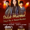 (POSTPONED) Palak Muchhal, Sohail Sen & Palash Muchhal Live in Concert on Friday 30th September at De Montfort Hall, Leicester & Sunday 2nd October 2016 at Indigo, The O2 London
