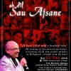 Kaushik Punjani presents EK DIL SAU AFSANE on Saturday 3rd December 2016 at The Bushey Arena, London Road, Bushey, Hertfordshire WD23 3AA
