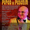 Kaushik Punjani presents Purab se Paschim on Sunday 19th February 2017 at Cadogan Hall, 5 Sloane Terrace, Belgravia, London SW1X 9DQ