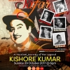 Zindagi Ka Safar A Musical Journey of the Legend Kishore Kumar on Sunday 29th October 2017 at Harrow Arts Centre, Hatch End HA5 4EA