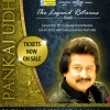 Pankaj Udhas Live in Concert at Leicester 18th, London 19th & Manchester 20th September 2015