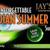 (Due to unforeseen circumstances this event has been cancelled) The Unforgettable Indian Summer Festival on Sunday 17th July 2016 at Leicester Racecourse, Leicester Road, Oadby, Leicester LE2 4AL