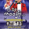 Kaushik Punjani presents O Re Maajhi a Live Musical performance on Sunday 24th July 2016 at The Beck Theatre, Grange Road, Hayes UB3 2UE