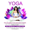 (This Event Has Been Cancelled) – Yoga with the Queen of Yoga Shilpa Shetty Kundra on Sunday 30th April 2017 at Heston Hyde Hotel, North Hyde Lane, Hounslow, Middlesex, TW5 0EP