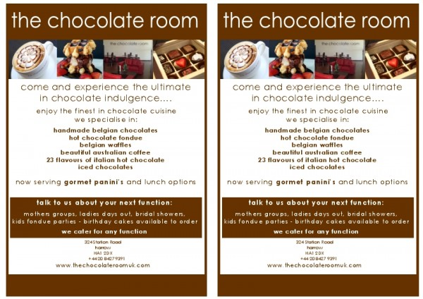 Jay_Patel_Chocolate_Room_2013