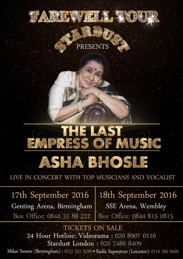 Asha Bhosle Poster_A4_Size_Corrections_HIGH (1)-page-001